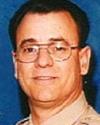 Sergeant Bradley W. Crawford | Clark County Sheriff's Department, Washington