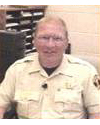 Sheriff John W. Bechtold, Jr. | Campbell County Sheriff's Office, South Dakota