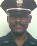 Officer Issac Veal | Honolulu Police Department, Hawaii