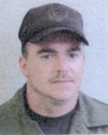 Correctional Officer Scott Edward Bryant | Iowa Department of Corrections, Iowa