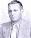 Revenue Agent Daniel J. Hancock | Georgia Department of Revenue - Alcohol and Tobacco Tax Unit, Georgia