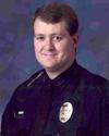 Patrolman Timothy Andrew Nielson | Joplin Police Department, Missouri