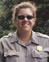 Park Ranger Suzanne E.