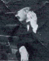 Chief of Police Cornelius Joseph Leyden | Lehigh Valley Railroad Police Department, Railroad Police