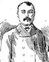 Deputy Constable John J. Lerri | Alameda County Sheriff's Office, California
