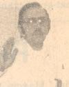Lieutenant Robert Duane
