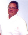 Inspector David Howell Jennings | Alabama Liquefied Petroleum Gas Board, Alabama