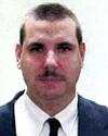 Police Officer Brad Lee Schultz, Jr. | Riverview Police Department, Missouri