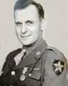 Sheriff Guy Mercer | Texas County Sheriff's Office, Oklahoma
