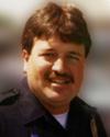 Sergeant Howard King Stevenson | Ceres Police Department, California