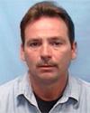 Deputy Sheriff Edward Eugene