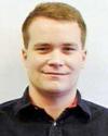 Patrolman Scott Morgan Armstrong | Bridgeton Police Department, Missouri