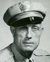 Sergeant Paul Stevens | Ripon Police Department, California