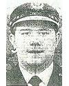 Police Officer Dennis E. Bennington | Cincinnati Police Department, Ohio