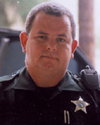 Deputy Wayne J. Koester | Lake County Sheriff's Office, Florida