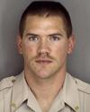 Deputy Sheriff Haven Blake Gammill | Douglas County Sheriff's Office, Georgia