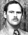 Sergeant Donald C. Benson, Sr. | Lancaster County Sheriff's Office, Virginia
