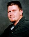 Senior Agent Jim Robyn Bennet Matkin | Louisiana Department of Wildlife and Fisheries, Louisiana