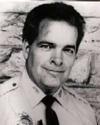 Detective John Raymond Weir | Sault Ste. Marie Police Department, Michigan