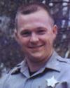 Master Deputy J. Alex Burdette | Anderson County Sheriff's Office, South Carolina