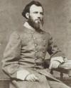 Sheriff Matthew Nolan | Nueces County Sheriff's Office, Texas