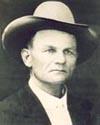 Chief of Police William Irvin Garland | Burkburnett Police Department, Texas