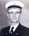 Lieutenant Edward Tullis Winn, Jr. | Orlando Police Department, Florida