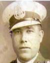Officer Willis A. Coy   Louisville Police Department, Kentucky