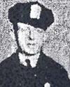 Patrolman Hartley F. Richter   Lakewood Police Department, New Jersey