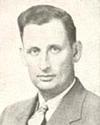 Sheriff Douglas Grant Manning   McCreary County Sheriff's Office, Kentucky