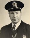 Deputy Sheriff Willard Hall | Letcher County Sheriff's Department, Kentucky