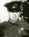 City Marshal Kenneth Robert Baker | Glendale Police Department, Colorado