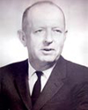 Sheriff Warren C. Campbell, Sr. | Montgomery County Sheriff's Office, Kentucky