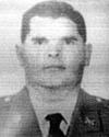 Patrolman Joe Preston Murphy | Frisco Police Department, Texas