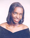 Correctional Officer Teresia Wheeler | Alabama Department of Corrections, Alabama