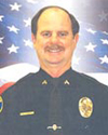 Detective Kenneth Scott Schiller | Colton Police Department, California