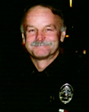 Lieutenant Ronald Weldon Weber, Sr. | Westminster Police Department, California