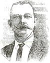 Constable W. G. Reddick | Jefferson County Constable's Office - Precinct 1, Texas