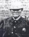 Police Officer William C. Lucas, Sr. | Harrison Township Police Department, Pennsylvania