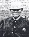 Police Officer William C. Lucas, Sr. | Harrison Township Police Department, Pennsylvania