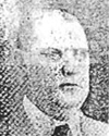 Deputy Sheriff Patrick James Nalty | Madison County Sheriff's Office, Illinois