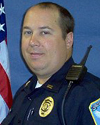 Sergeant Kevin Scott Kight | Panama City Beach Police Department, Florida
