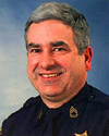 Sergeant Daniel Paul Figgins | St. Charles Police Department, Illinois