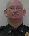 Captain Byron Douglas Carpenter | Belmont Police Department, North Carolina