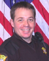Deputy Sheriff Byron Keith Cannon | Richland County Sheriff's Department, South Carolina