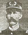 Chief of Police Jon C. Tarpy | Winchester Police Department, Kentucky