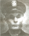 Patrolman Poley Lloyd Faulkner | Winchester Police Department, Kentucky