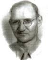 Constable William W. Cumberledge | Gray County Constable's Office - Precinct 1, Texas