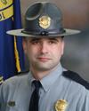 Lance Corporal Jonathan Wade Parker | South Carolina Highway Patrol, South Carolina