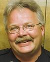 Officer Peter Jay Resch   Wadena Police Department, Minnesota
